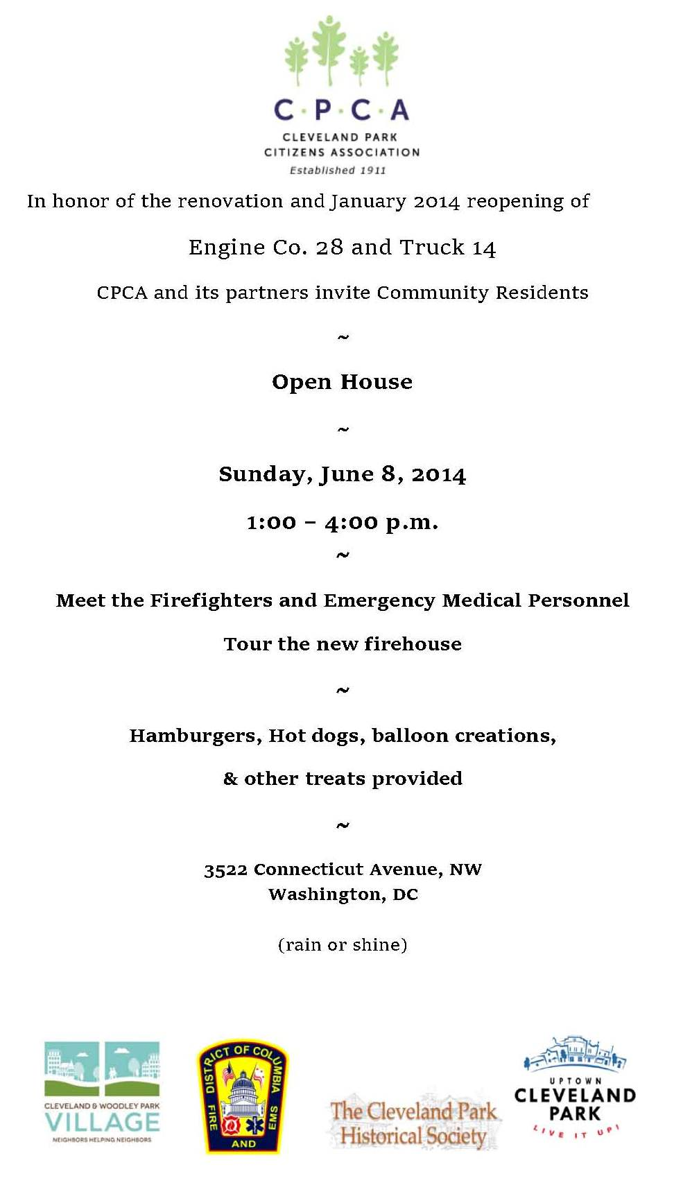 Engine-Co.-28-Open-House-Invite