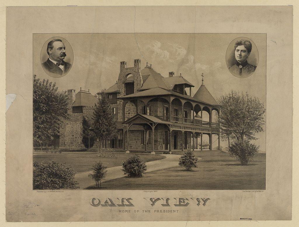 Oak View-LOC