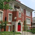 John Eaton Elementary School